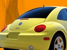 Solfilm til biler