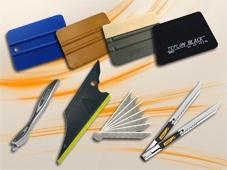 Værktøj & Tilbehør