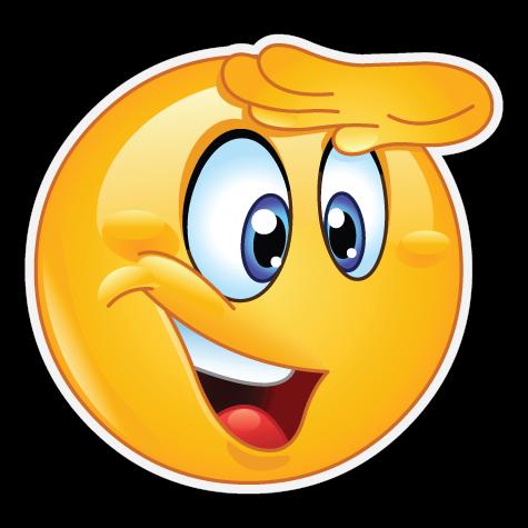 Smileys Login