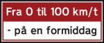 0-til-100