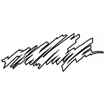 Design 99-006