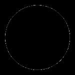 Cirkel 001