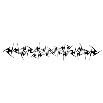 Design 99-018