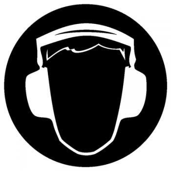 Høreværn påkrævet