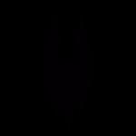 Deco 1_125