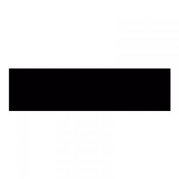 Deco 1_128