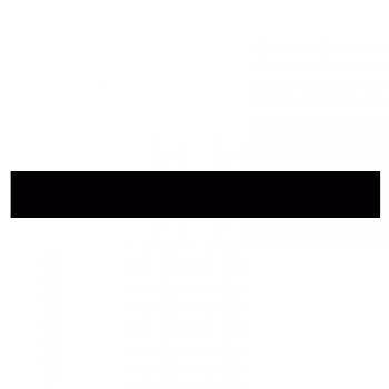 Deco 1_153