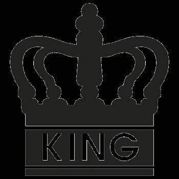 King 001