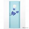 1391959676_Butterfly001fo.jpg