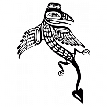 Telikan 001 Wallsticker