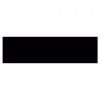 Exlusive_33