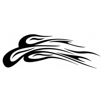Exlusive_64