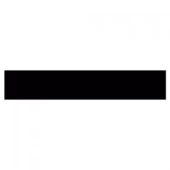 Exlusive_97