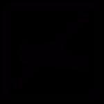 Forbud - Fodtøj 001