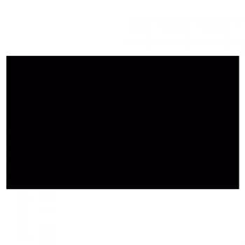 Pil 001