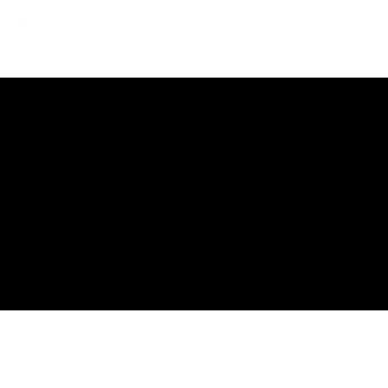 Deco1 123