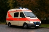 1441703366_ambulance-til-6510-folie.jpg