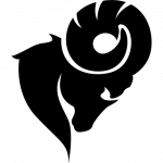 Stjernetegn Vædder 001