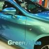 1452164307_green-blue-002.jpg