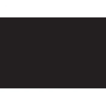 Smash 001