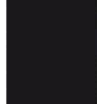 Zap 001