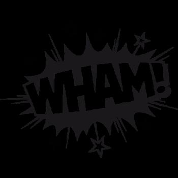Wham 001