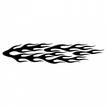 Deco1-237