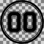 Nummercirkel