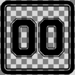 Nummerkvadrat