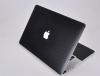 1478169980_carbon-fiber-sticker-vinyl-film-for-appl.jpg