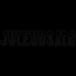 Juleudsalg001