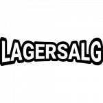 Lagersalg 002