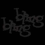 Bling Bling 001