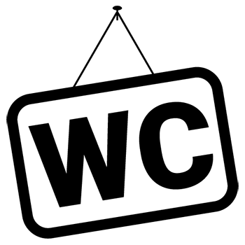 WC 002