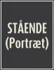 1490614920_staende-billede-thumbnail.jpg