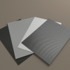 1493721907_carbon-a4-4-farver