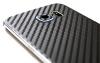 1493725881_smartphone-carbon-look