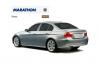 1568101566_mn20-car