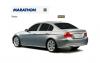 1568101579_mn05-car