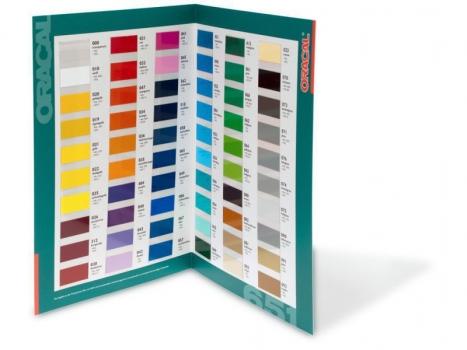 651-farvekort