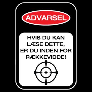 Advarsel---Fun-001