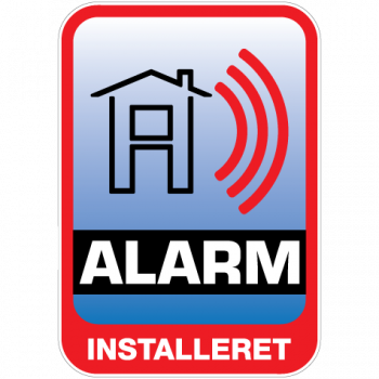 Alarm-002-sticker