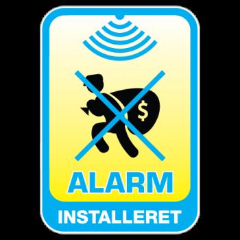 Alarm-003---sticker