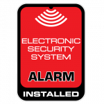 Alarm-004---sticker