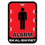 Alarm-005---sticker