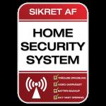 Alarm-007-sticker
