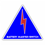 BatteryMasterSwitch-1-stickerFS