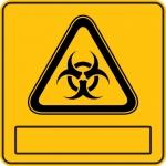 Biologisk-fare