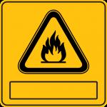 Brandfare-001