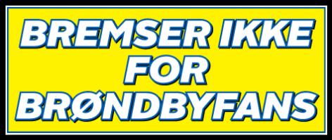 Bremser-ikke-for-Brøndbyfans